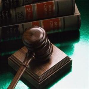 court-decision1