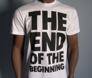 end_begin2