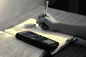 studying-math