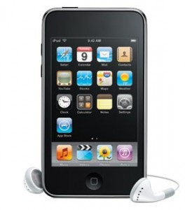 ipod-touch-2g_1