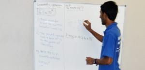 Maths Tutoring Sydney